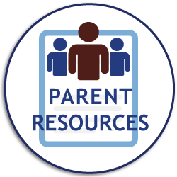Click for Parent Resources